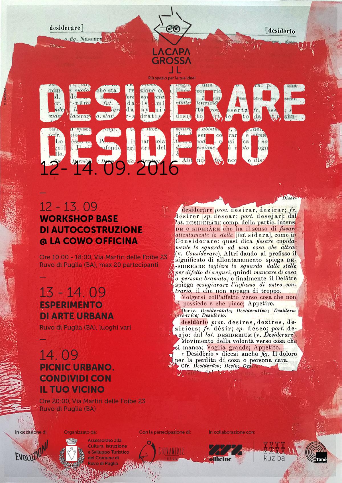 locandina_desiderare_fb