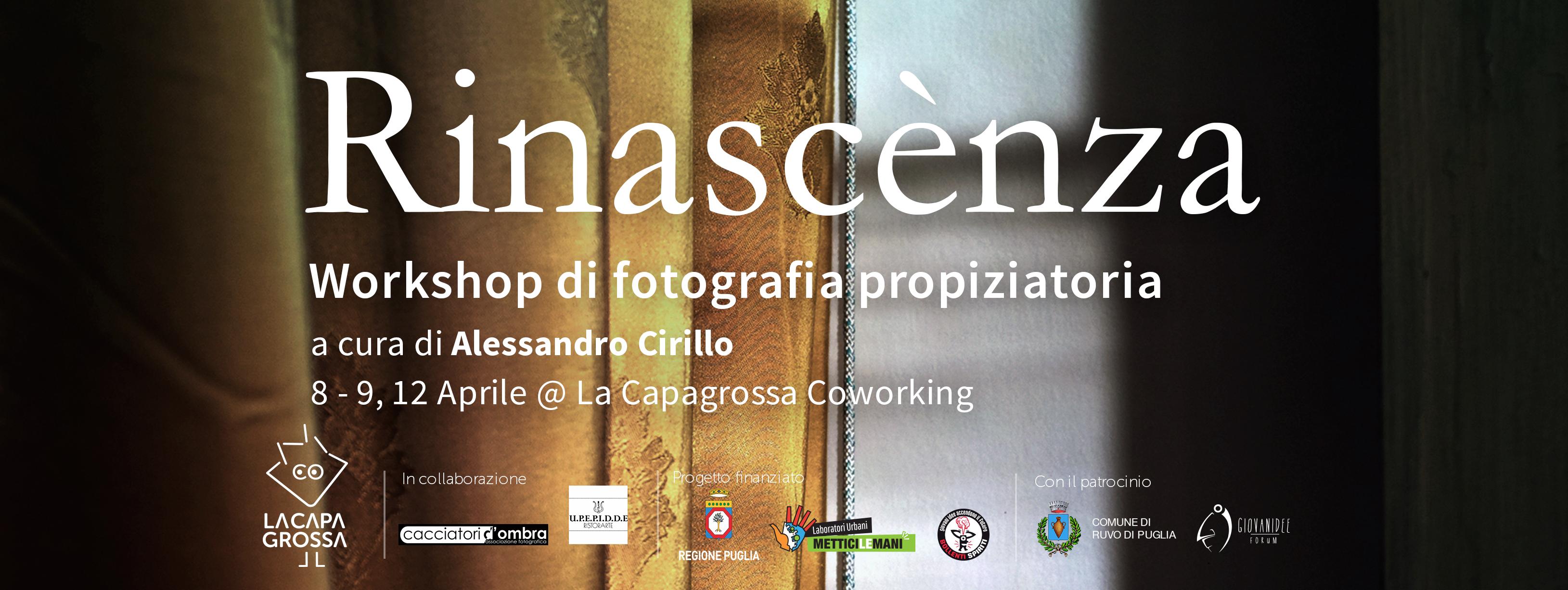 cover-evento