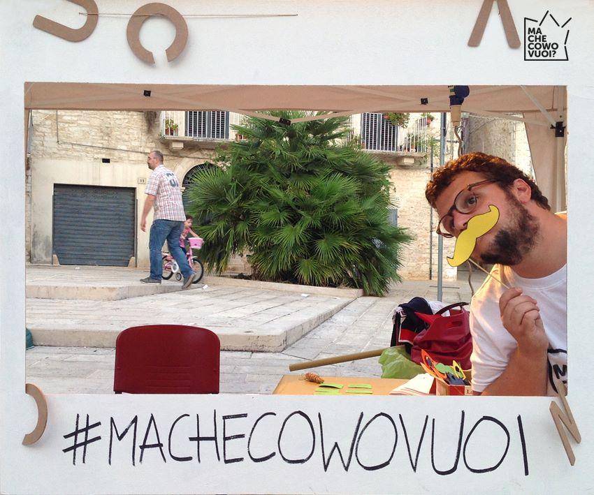 machecowo_08