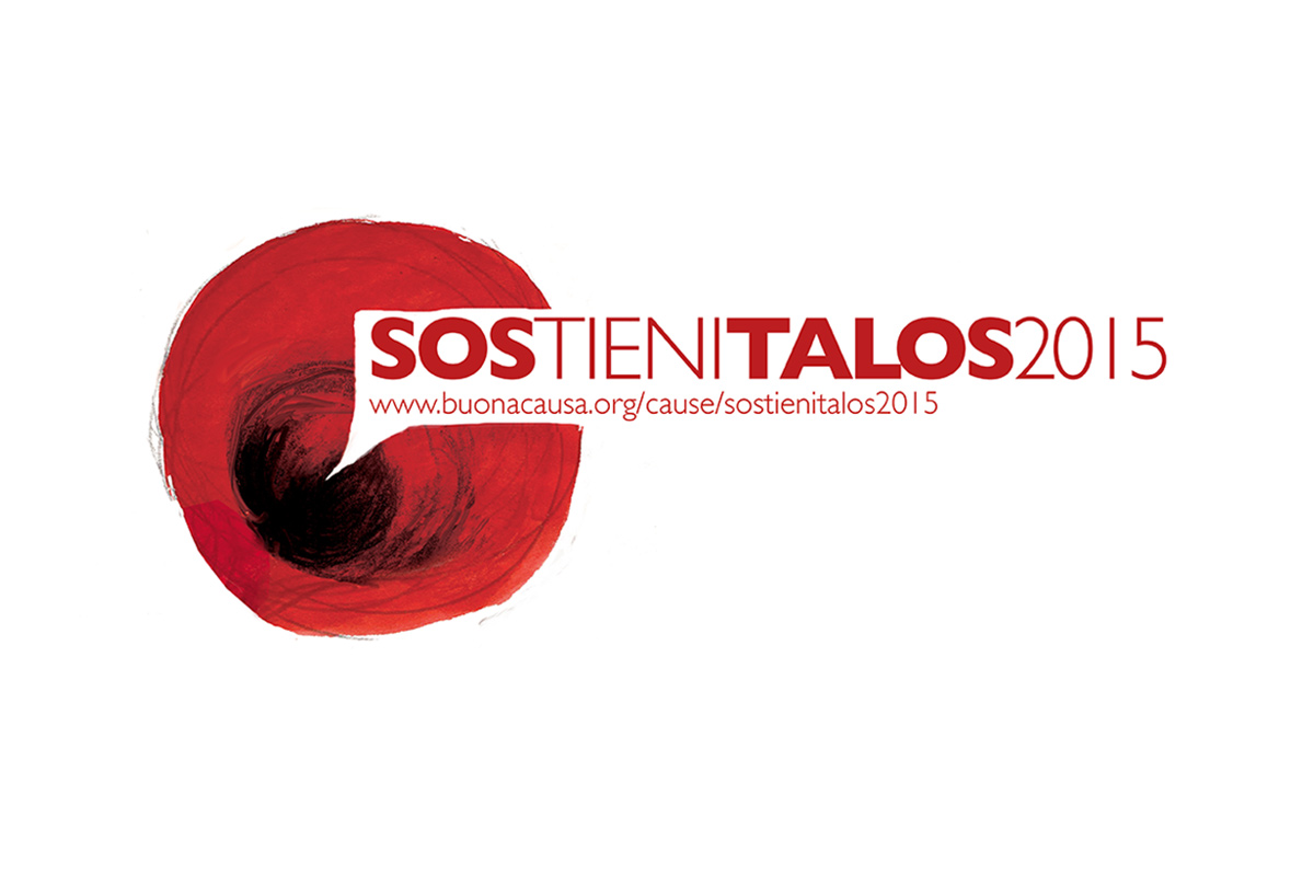 sostienitalos_01